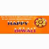 Download 2013 Happy Diwali Free Facebook Timeline Pics