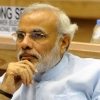 download 2014 indian prime minister, download 2014 indian prime minister  Wallpaper download for Desktop, PC, Laptop. download 2014 indian prime minister HD Wallpapers, High Definition Quality Wallpapers of download 2014 indian prime minister.