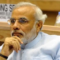 Download 2014 Indian Prime Minister