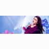 Download Alia Bhatt Facebook Cover Photo