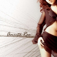 Download Amrita Rao Desktop Wallpapers
