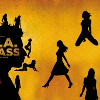 Download B A Pass Hindi Movie Hd Posters