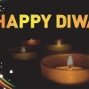 download banner 914x6096 65379,happy diwali hd Wallpapers, happy diwali Wallpapers ,Free Wallpaper download for Desktop, PC, Laptop. happy diwali Wallpapers HD Wallpapers, High Definition Quality Wallpapers of happy diwali Wallpapers.