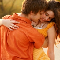 Download Beautiful Couple Images
