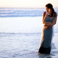 Download Best Couples Hd Wallpapers