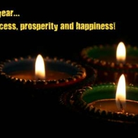 Download Best Fb Timeline Cover Quotes Diwali 2013 Images