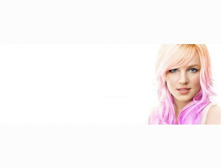 Download Britney Spears Facebook Cover Photos