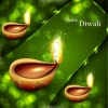 download celebrate hd diwali wallpaper,happy diwali hd Wallpapers, happy diwali Wallpapers ,Free Wallpaper download for Desktop, PC, Laptop. happy diwali Wallpapers HD Wallpapers, High Definition Quality Wallpapers of happy diwali Wallpapers.