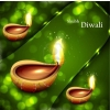 Download Celebrate Hd Diwali Wallpaper