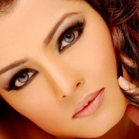 Download Celina Jaitley Actress Hd Wallpaper