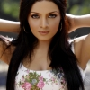 download celina jaitley face best wallpapers, download celina jaitley face best wallpapers Wallpaper download for Desktop, PC, Laptop. download celina jaitley face best wallpapers HD Wallpapers, High Definition Quality Wallpapers of download celina jaitley face best wallpapers.