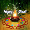 download cool diwali wallpaper,happy diwali hd Wallpapers, happy diwali Wallpapers ,Free Wallpaper download for Desktop, PC, Laptop. happy diwali Wallpapers HD Wallpapers, High Definition Quality Wallpapers of happy diwali Wallpapers.