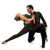 Download Couple Dance Desktop Background Hd Photo