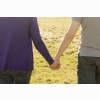 Download Couple Holding Hands Hd Wallpaper