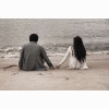 Download Couple Holding Hands Hd Wallpapers
