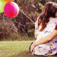 Download Couple Kissing Facebook Cover Photos