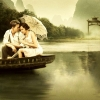 download couple on boat hd wallpapers,Love hd Wallpapers, I Love You Wallpapers Free Wallpaper download for Desktop, PC, Laptop. I Love You Wallpapers HD Wallpapers, High Definition Quality Wallpapers of I Love You Wallpapers.