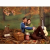Download Couple Romance Hd Wallpapers