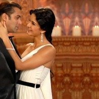 Download Couple Salman Khan And Katrina Kaif Hd Wallpapers