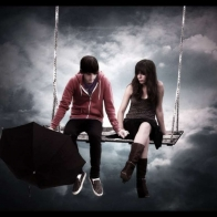 Download Couple Wallpaper For Facebook
