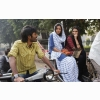 Download Dhanush In Raanjhnaa Movie Hd Wallpapers