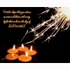 Download Diwali Best Quotes 2013