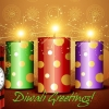 download diwali card wallpaper,happy diwali hd Wallpapers, happy diwali Wallpapers ,Free Wallpaper download for Desktop, PC, Laptop. happy diwali Wallpapers HD Wallpapers, High Definition Quality Wallpapers of happy diwali Wallpapers.