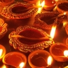 download diwali few diya hd photos,happy diwali hd Wallpapers, happy diwali Wallpapers ,Free Wallpaper download for Desktop, PC, Laptop. happy diwali Wallpapers HD Wallpapers, High Definition Quality Wallpapers of happy diwali Wallpapers.