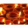 Download Diwali Few Diya Hd Photos