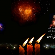 Download Diwali Free Deepawali 2013
