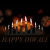 download diwali free wallpaper 2013,happy diwali hd Wallpapers, happy diwali Wallpapers ,Free Wallpaper download for Desktop, PC, Laptop. happy diwali Wallpapers HD Wallpapers, High Definition Quality Wallpapers of happy diwali Wallpapers.