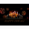 Download Diwali Free Wallpaper 2013