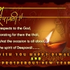 download diwali new year 2013 free download,happy diwali hd Wallpapers, happy diwali Wallpapers ,Free Wallpaper download for Desktop, PC, Laptop. happy diwali Wallpapers HD Wallpapers, High Definition Quality Wallpapers of happy diwali Wallpapers.