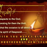 Download Diwali New Year 2013 Free Download