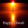 download diwali wish wallpaper,happy diwali hd Wallpapers, happy diwali Wallpapers ,Free Wallpaper download for Desktop, PC, Laptop. happy diwali Wallpapers HD Wallpapers, High Definition Quality Wallpapers of happy diwali Wallpapers.