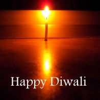 Download Diwali Wish Wallpaper