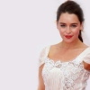 download emilia clarke actress hd wallpapers, download emilia clarke actress hd wallpapers  Wallpaper download for Desktop, PC, Laptop. download emilia clarke actress hd wallpapers HD Wallpapers, High Definition Quality Wallpapers of download emilia clarke actress hd wallpapers.