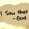Download download facebook cover god quotes photo, download facebook cover god quotes photo  Wallpaper download for Desktop, PC, Laptop. download facebook cover god quotes photo HD Wallpapers, High Definition Quality Wallpapers of download facebook cover god quotes photo.