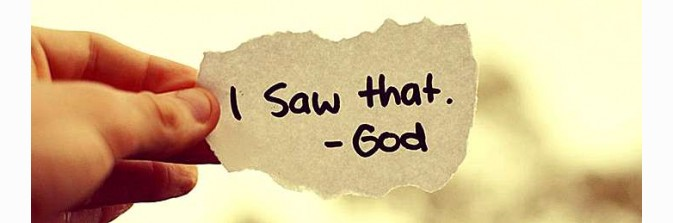 Download Facebook Cover God Quotes Photo