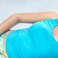Download Facebook Cover Photo Ketrina Kaif Hq Wallpapers