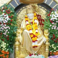 Download Facebook Cover Photos Sai Baba
