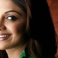 Download Facebook Cover Photos Shilpa Shetty Hot