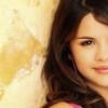 Download download facebook cover selena gomez photo 2013, download facebook cover selena gomez photo 2013  Wallpaper download for Desktop, PC, Laptop. download facebook cover selena gomez photo 2013 HD Wallpapers, High Definition Quality Wallpapers of download facebook cover selena gomez photo 2013.