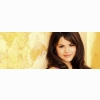 Download Facebook Cover Selena Gomez Photo 2013
