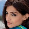 Download download facebook timeline cover sonam kapoor free, download facebook timeline cover sonam kapoor free  Wallpaper download for Desktop, PC, Laptop. download facebook timeline cover sonam kapoor free HD Wallpapers, High Definition Quality Wallpapers of download facebook timeline cover sonam kapoor free.