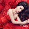 download fan bingbing sexy hd walls, download fan bingbing sexy hd walls  Wallpaper download for Desktop, PC, Laptop. download fan bingbing sexy hd walls HD Wallpapers, High Definition Quality Wallpapers of download fan bingbing sexy hd walls.