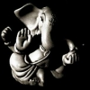 Download download ganesh god facebook cover hd walls, download ganesh god facebook cover hd walls  Wallpaper download for Desktop, PC, Laptop. download ganesh god facebook cover hd walls HD Wallpapers, High Definition Quality Wallpapers of download ganesh god facebook cover hd walls.