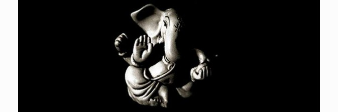 Download Ganesh God Facebook Cover Hd Walls