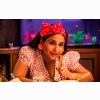 Download Ghanchakkar Vidya Balan Hd Wallpapers