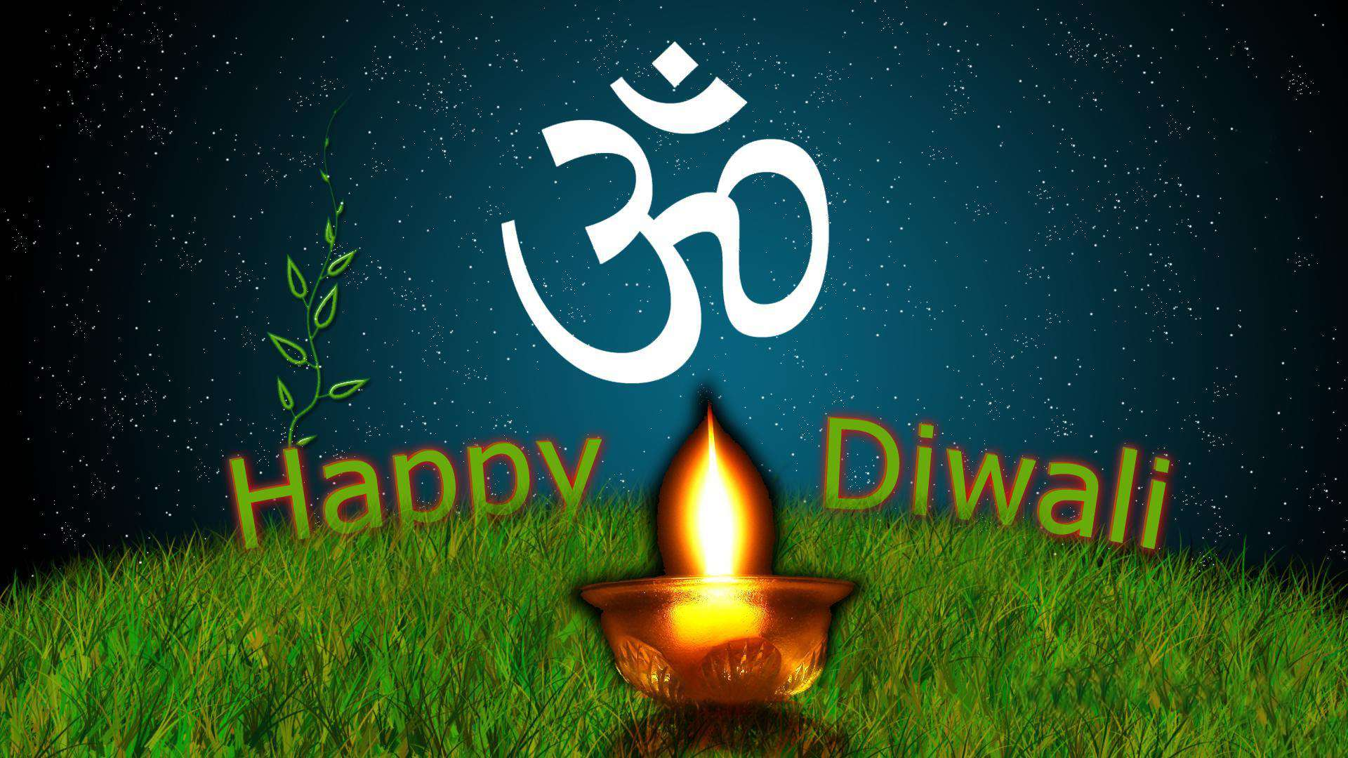 essay on diwali photos Essay on diwali 1,007 likes essay on diwali - quality support for writing your homework online 24/7 save your time essay on diwali updated their cover photo.